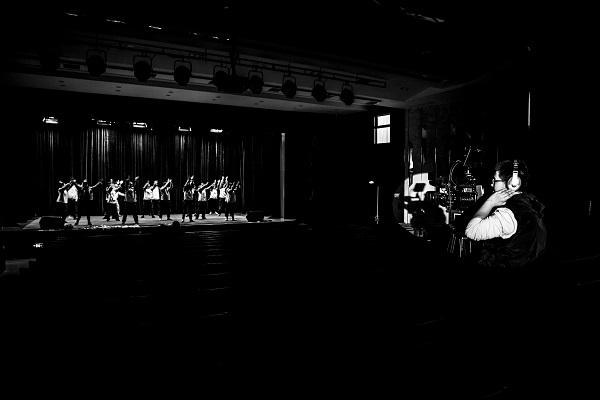幕后的精彩_天津市第一商业学校_李忠昊_刘雪梅_天津市第一商业学校_李忠昊_刘雪梅_《幕后的精彩》.jpg.jpg